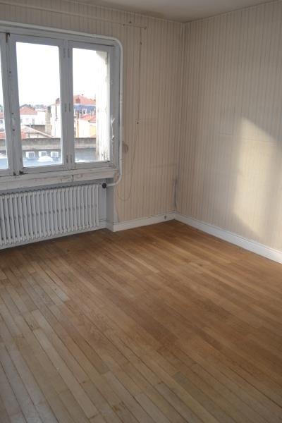 Sale apartment Montelimar 76000€ - Picture 5