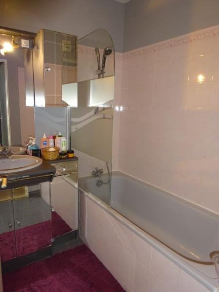 Vente appartement Gagny 225 000€ - Photo 8