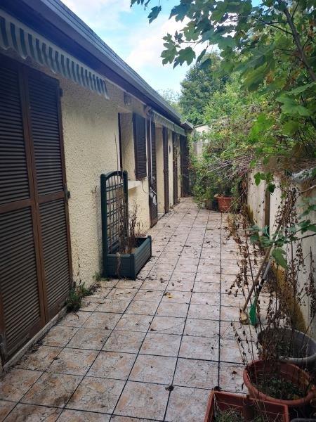 Vente maison / villa Osny 259000€ - Photo 5