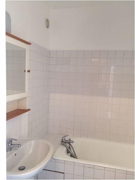 Location appartement Juvisy sur orge 494€ CC - Photo 4