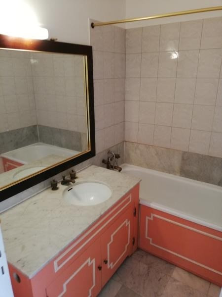 Location appartement Le chesnay rocquencourt 763€ CC - Photo 4