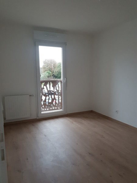 Vente appartement Olonne-sur-mer 171200€ - Photo 5