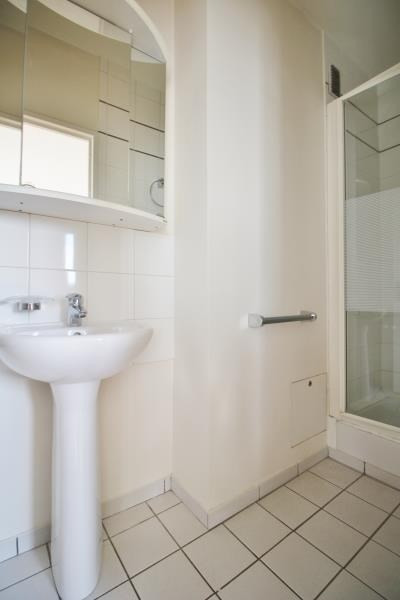 Vente appartement Le vesinet 690 000€ - Photo 5