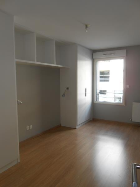 Rental apartment Caen 910€ CC - Picture 3