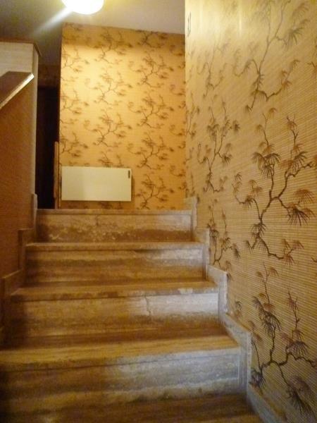 Sale house / villa Saulxures sur moselotte 179900€ - Picture 5