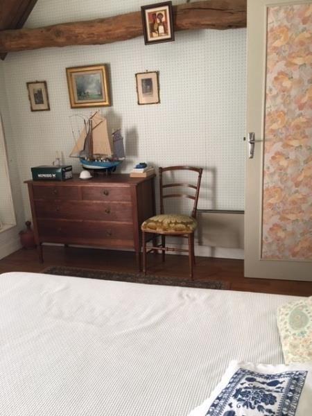 Vente maison / villa Villiers sous grez 228000€ - Photo 8