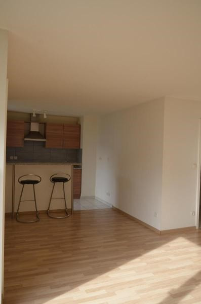 Location appartement Ottmarsheim 569€ CC - Photo 5