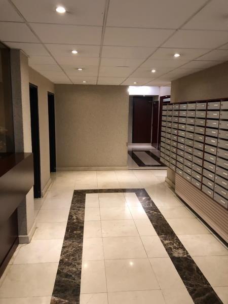 Location appartement Paris 20ème 970€ CC - Photo 1