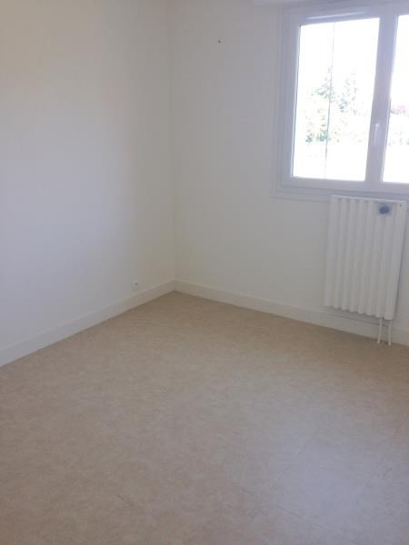 Vente appartement Blois 105500€ - Photo 7