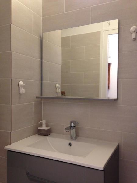 Location appartement Paris 5ème 1130€ CC - Photo 4