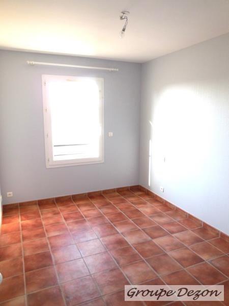 Vente appartement Bruguières 183000€ - Photo 12