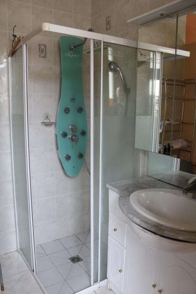 Vente maison / villa Niort 121900€ - Photo 7