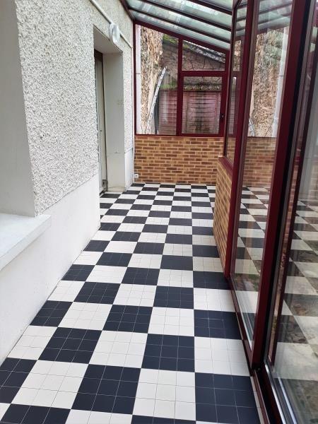Sale house / villa La ferte sous jouarre 169000€ - Picture 4