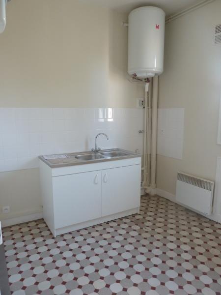 Location appartement Villemomble 680€ CC - Photo 4