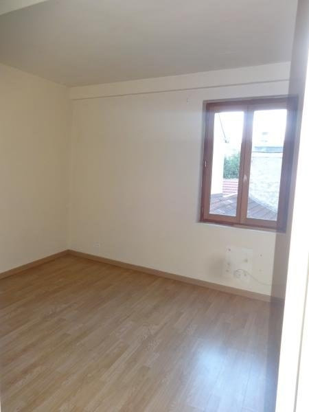 Investment property apartment Vernon 85000€ - Picture 4