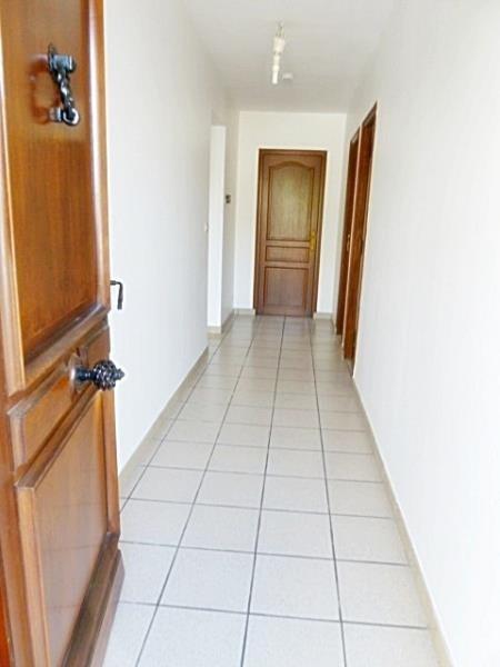 Locação apartamento Fourqueux 1100€ CC - Fotografia 7