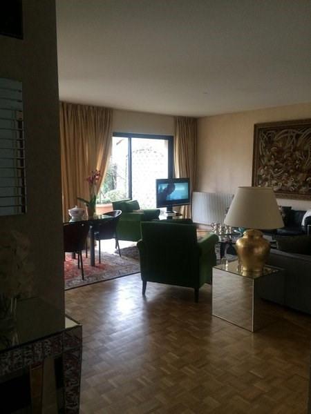 Vente maison / villa Chanas 290000€ - Photo 7