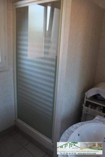 Vente appartement Juvisy sur orge 169000€ - Photo 6