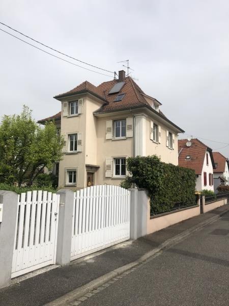 Maison 9 pièces - 200 m²