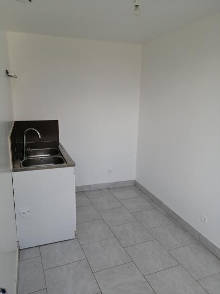 Rental apartment Billy sur aisne 495€ CC - Picture 5