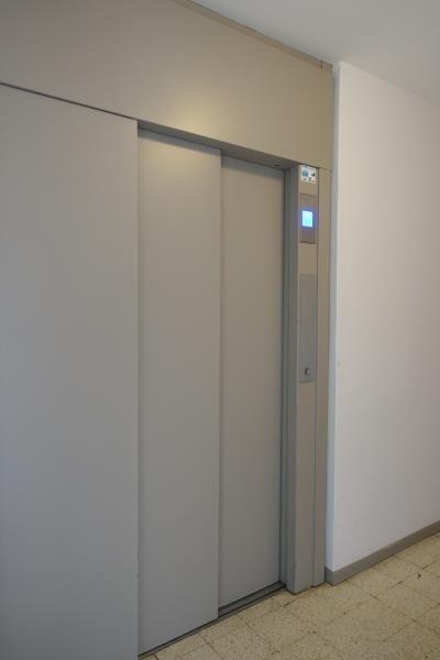 Sale apartment Brest 148800€ - Picture 4