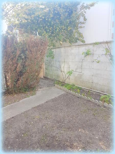 Sale house / villa Gagny 207000€ - Picture 3