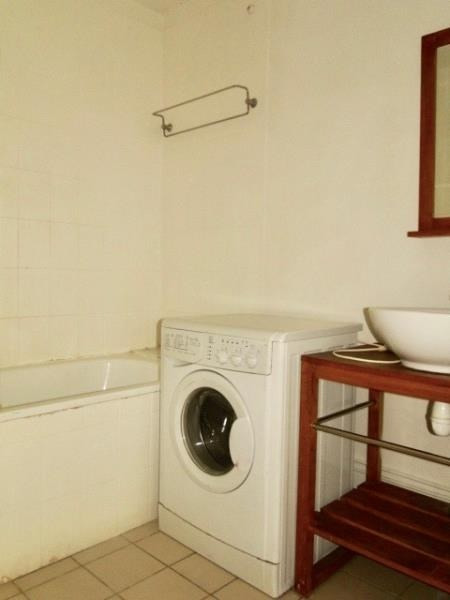 Verkoop  appartement Montpellier 249000€ - Foto 9