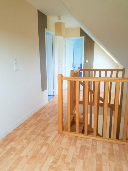 Venta  casa Fouesnant 420000€ - Fotografía 7