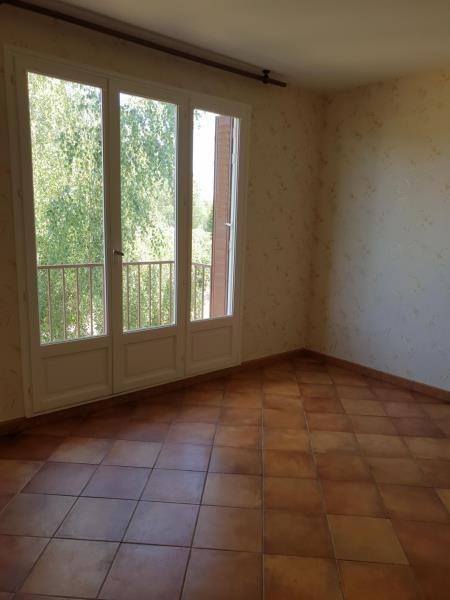 Rental apartment Decize 350€ CC - Picture 6
