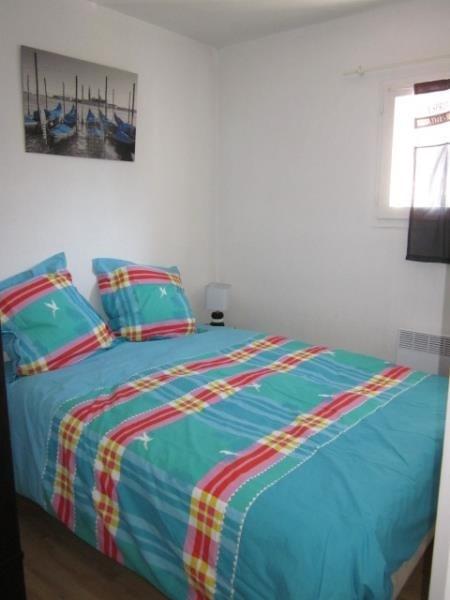 Vente appartement St brevin l ocean 96300€ - Photo 2