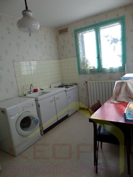 Vente maison / villa Perols 286000€ - Photo 3