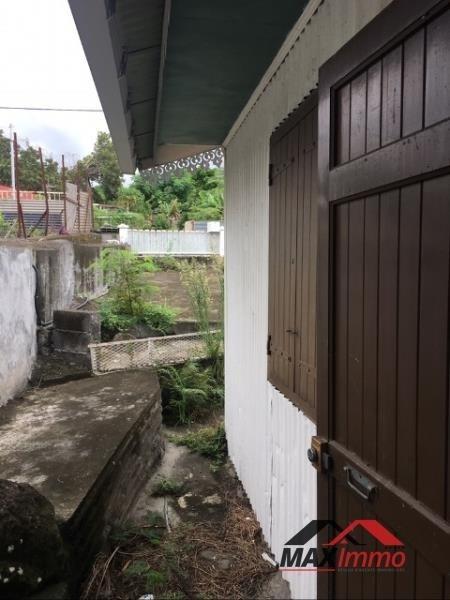 Vente maison / villa La riviere 130000€ - Photo 3
