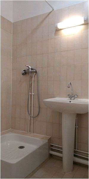 Rental apartment Savigny/orge 633€ CC - Picture 3