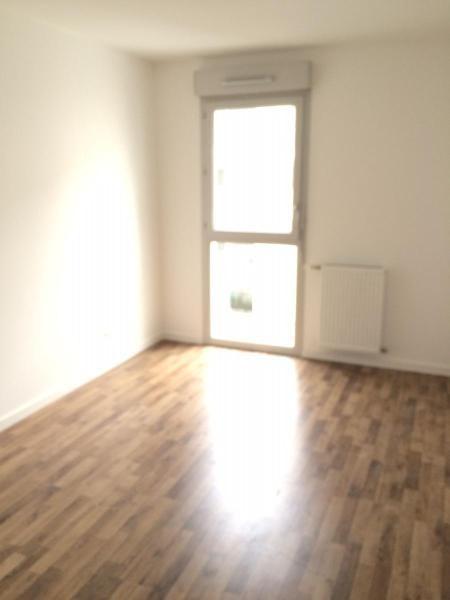 Location appartement Lyon 7ème 779€ CC - Photo 4