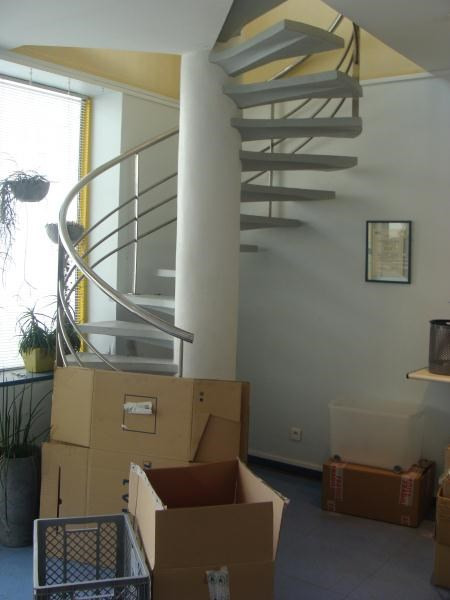 Sale empty room/storage Tours 359 000€ - Picture 3