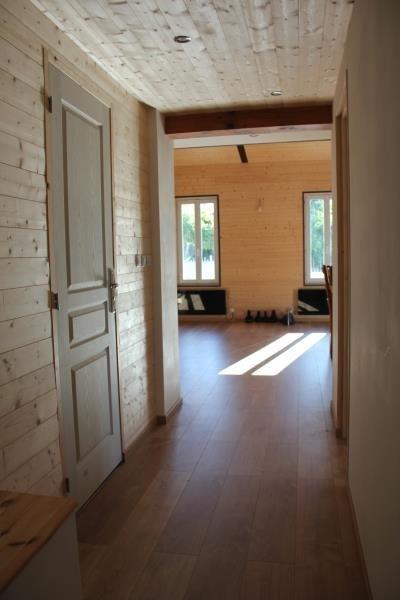 Sale house / villa St andre de cubzac 254000€ - Picture 6