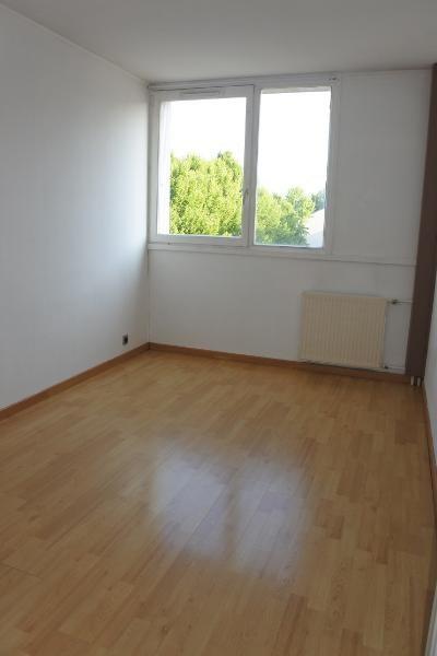 Vente appartement Lagny sur marne 170000€ - Photo 4