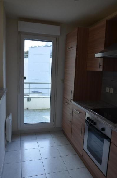 Location appartement Ottmarsheim 569€ CC - Photo 2