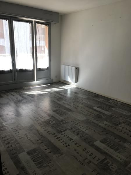 Location appartement Pau 408€ CC - Photo 1