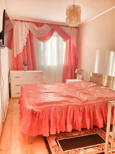 Sale apartment Taverny 195 000€ - Picture 6