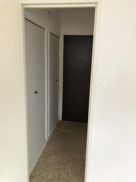 Location appartement Nevers 320€ CC - Photo 1