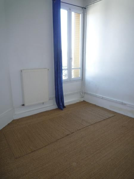 Rental apartment Villemomble 740€ CC - Picture 5