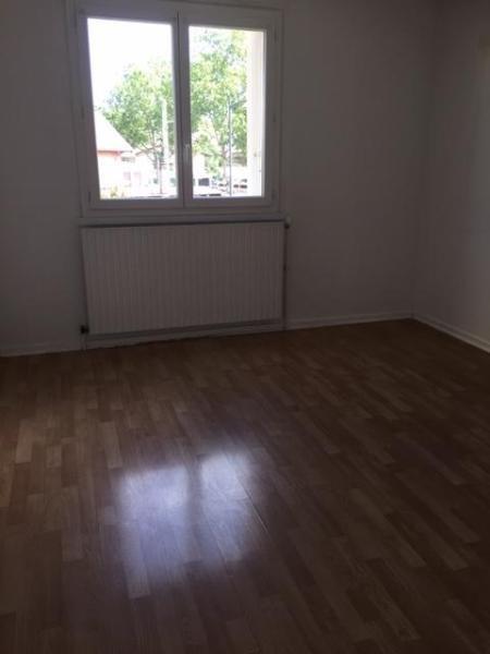 Location appartement Vaulx en velin 568€ CC - Photo 6