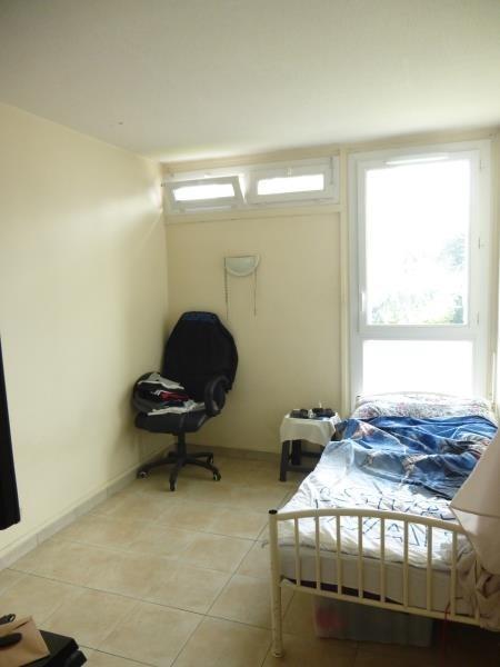 Sale apartment Sarcelles 165000€ - Picture 3