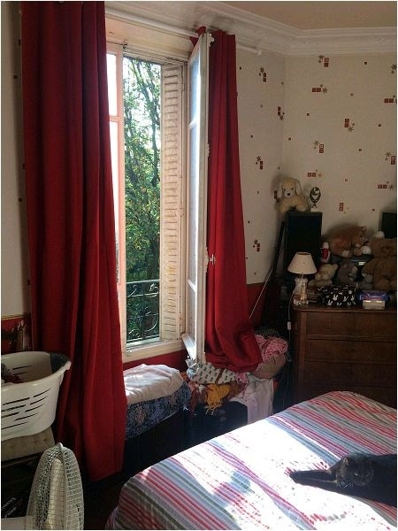 Vente appartement Viry chatillon 149000€ - Photo 3