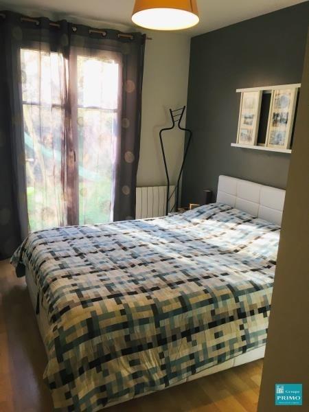 Vente appartement Igny 298000€ - Photo 5