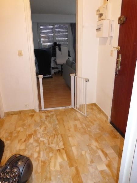 Rental apartment Gagny 840€ CC - Picture 2