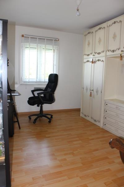 Vente maison / villa Nanteuil les meaux 255000€ - Photo 6