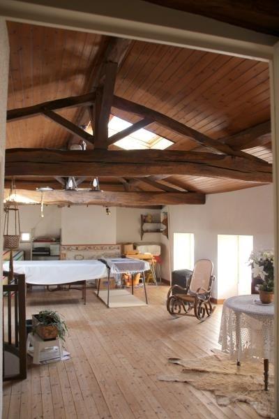 Sale house / villa Gemozac 333760€ - Picture 9
