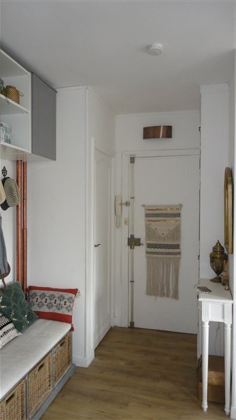 Vente appartement Colombes 215000€ - Photo 6